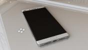 Xiaomi, Mi Note 2 ile Çıtayı Yükseltiyor