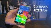 Samsung Z9 Üst Seviye Özelliklerle Geliyor!