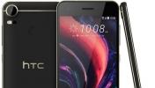HTC Desire 10 Tanıtım Tarihi Açıklandı