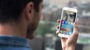 iPhone, Iris Tarayıcıya Kavuşuyor!