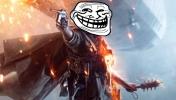 Battlefield 1'in En Komik Hataları