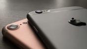 iPhone 7 Sevkiyatı Başladı