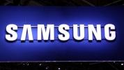 Samsung, Nvidia ve AMD ile Anlaşabilir
