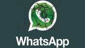 WhatsApp Bayram Mesajlarına Dayanamadı!