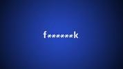Facebook Kendi Canlı Yayınını Sansürledi!