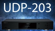 Oppo 4K Blu-ray oynatıcı duyuruldu!