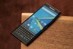 Blackberry telefon üretmeyi bırakıyor!