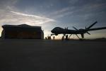 ABD terörle mücadelede droneları kullanacak!