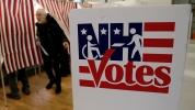 Hackerlar ABD Seçimi'ni hedef aldı!