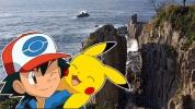 Pokemon Go intiharları önledi!