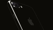 iPhone 7 satışları nasıl gidiyor?