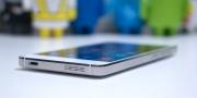 Xiaomi Mi 6c, Snapdragon 660 ile mi geliyor?