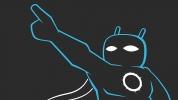 Cyanogen severlere kötü haber!