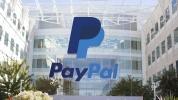 PayPal Nedir? Nasıl Kullanılır?