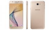 Samsung Galaxy On Nxt Tanıtıldı