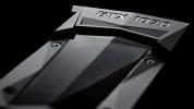 GeForce GTX 1070 serisinde bellek sorunu!