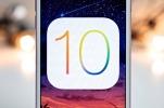 iPhone, fotoğraf ile hacklenebilirmiş