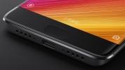 Xiaomi Mi 6 hazırlıkları başladı