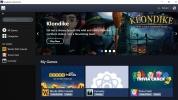 Facebook Steam'e rakip oluyor!