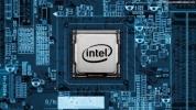 Intel'in yeni nesil işlemcileri detaylandı