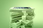 Yükselen dolar fiyatları nasıl etkileyecek?