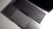 Yeni Macbook Pro'da bir sorun olabilir!