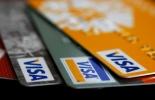 Kredi kartlarında güvenlik zaafiyeti!