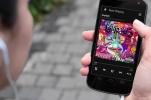 Spotify için sağlam bir rakip geliyor