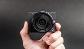 Aksiyon kamerası nasıl seçilir?