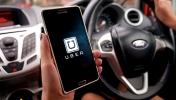 Uber, ülke genelinde yasaklandı!