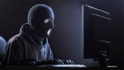 ABD ile Rusya arasında siber saldırı krizi!