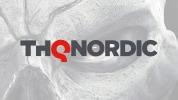 THQ Nordic oyunları Türkçe olacak!