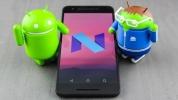 Google, Android için Ocak ayı güncellemelerini başlattı!