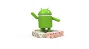 Android 7.0 Nougat kullanımı ne durumda?