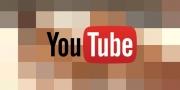 YouTube gizli cinsel içerikleri önleyemiyor!