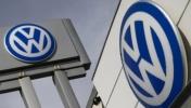 Volkswagen araçlarını geri mi çağırıyor?
