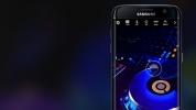 Samsung Bixby hakkında yeni detaylar!