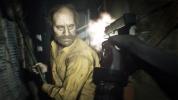 Resident Evil 7'de dünya rekoru kırıldı!
