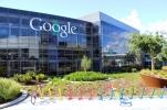 Google'dan torrente veto!