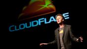 CloudFlare milyonlarca kişiyi tehlikeye attı!