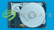 Seagate sabit disklere çağ atlatacak!