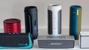 Bluetooth hoparlör seçerken dikkat edilecekler!