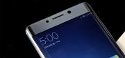 Xiaomi Mi 6 bekleyenlere kötü haber