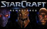 StarCraft hayranlarına müjde!