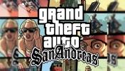 GTA: San Andreas ile nostalji rüzgarı! #3