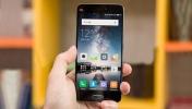 Xiaomi Mi 6'nın özellikleri ortaya çıktı!