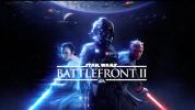 Star Wars Battlefront 2 fragmanı sızdı!