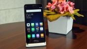 Xiaomi Mi 6 sızıntıları devam ediyor!