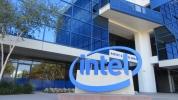 Intel'den şok karar!