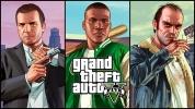 GTA 5 oynayan yapay zeka!